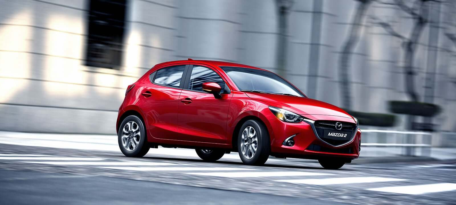 mazda new mazda2 sport 1 5l v 6mt mazda chile mazda. Black Bedroom Furniture Sets. Home Design Ideas