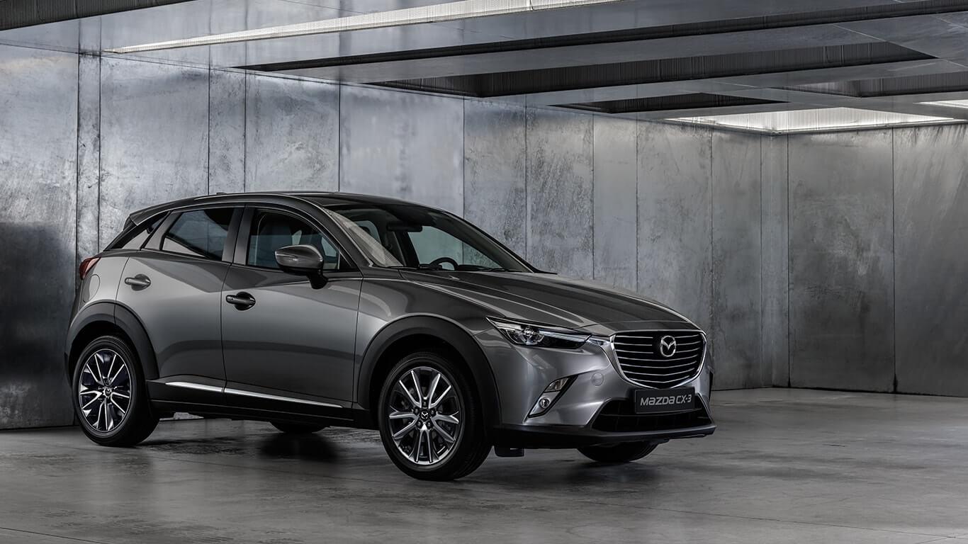Crystal White Pearl Mazda Cx 5 2018 Mazda Cx 5 Info Eddy S