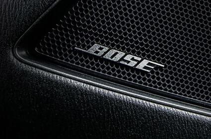 Mazda New Mazda CX-3 R 2.0L 2WD 6AT I-STOP - Galería destacados 0