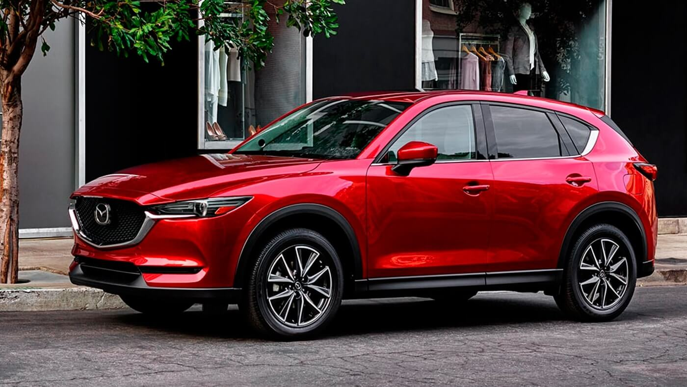 mazda all new mazda cx 5 r 2 0 2wd 6mt elige tu nuevo auto. Black Bedroom Furniture Sets. Home Design Ideas