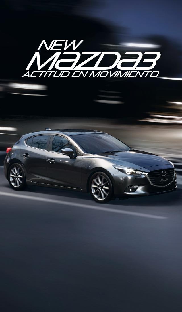 Mazda3-SPORT