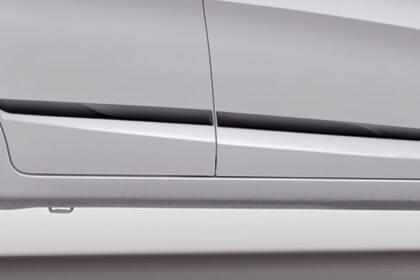 Suzuki Celerio GTS 1.0 GTS - Galería destacados 0