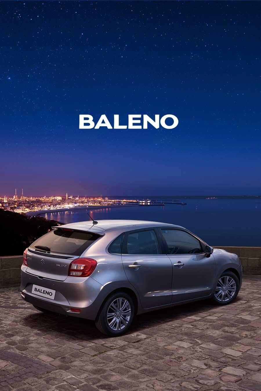 Suzuki-Baleno-Mobile-01