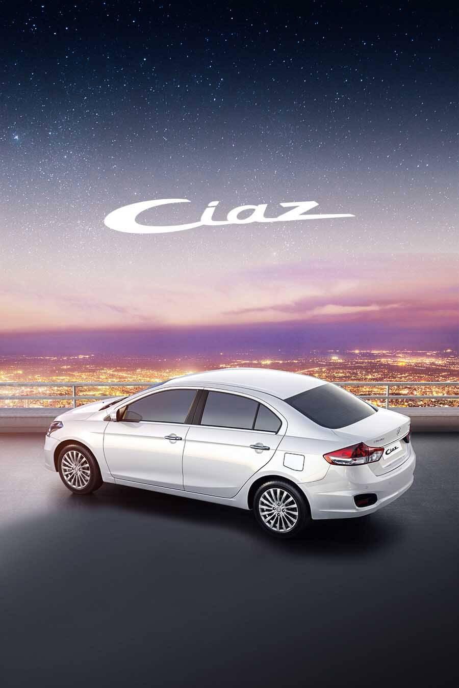 Suzuki-Ciaz-Mobile-01