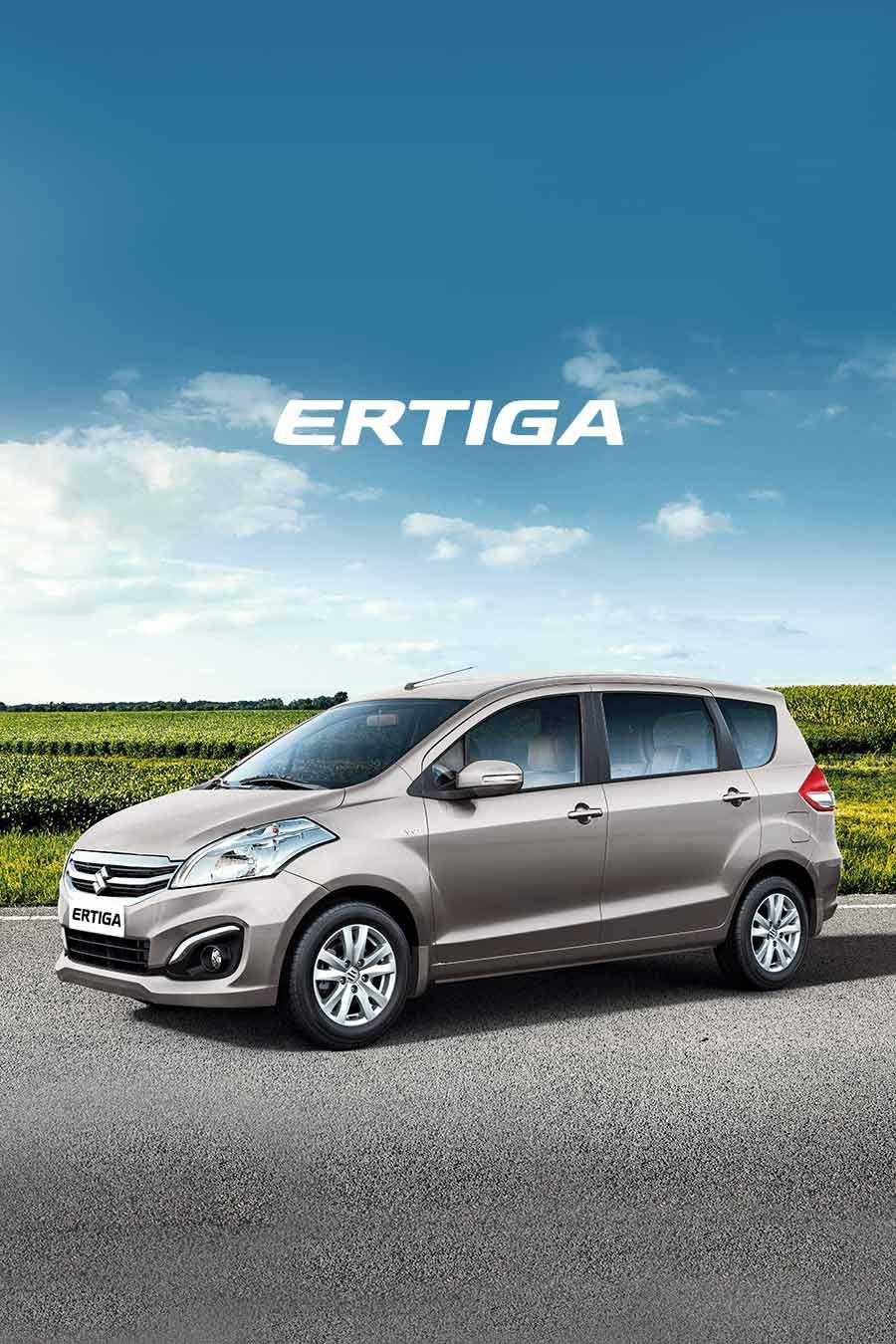 Suzuki-Ertiga-Mobil-01