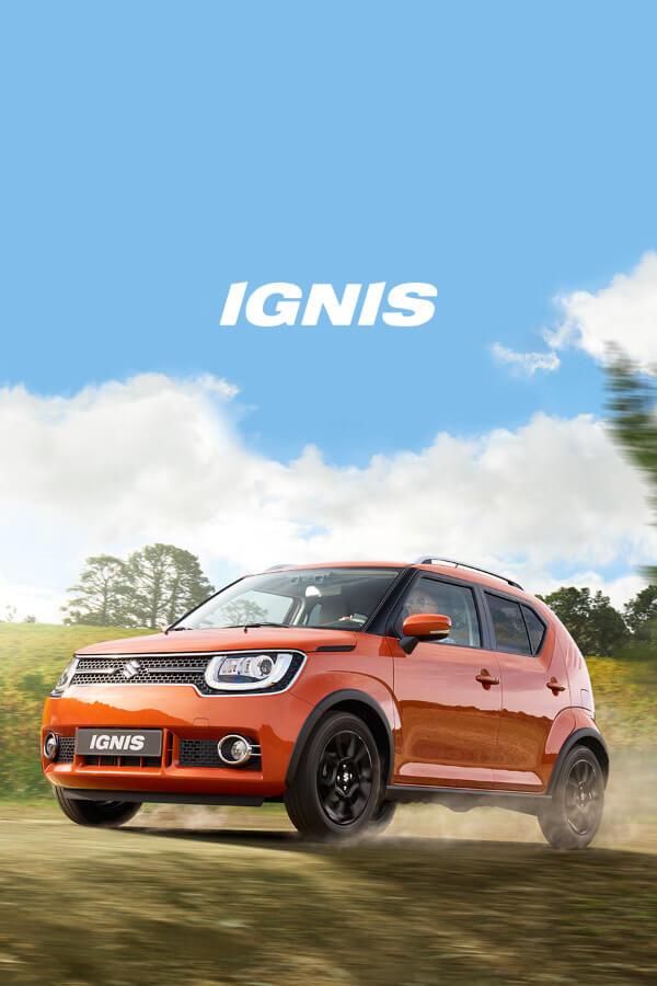 Suzuki-Ignis-Mobile-01