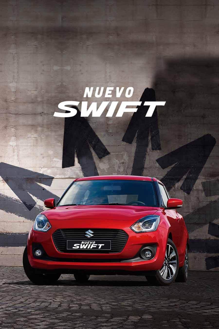 Suzuki-NuevoSwift-Mobile-01