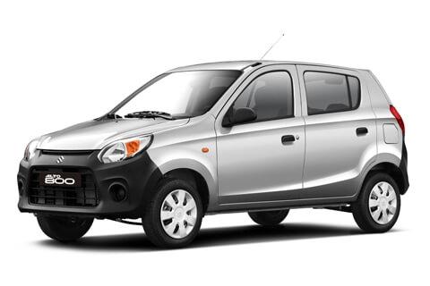 70a0645ec Suzuki, Mazda, Renault, Haval, Great Wall, Changan, JAC