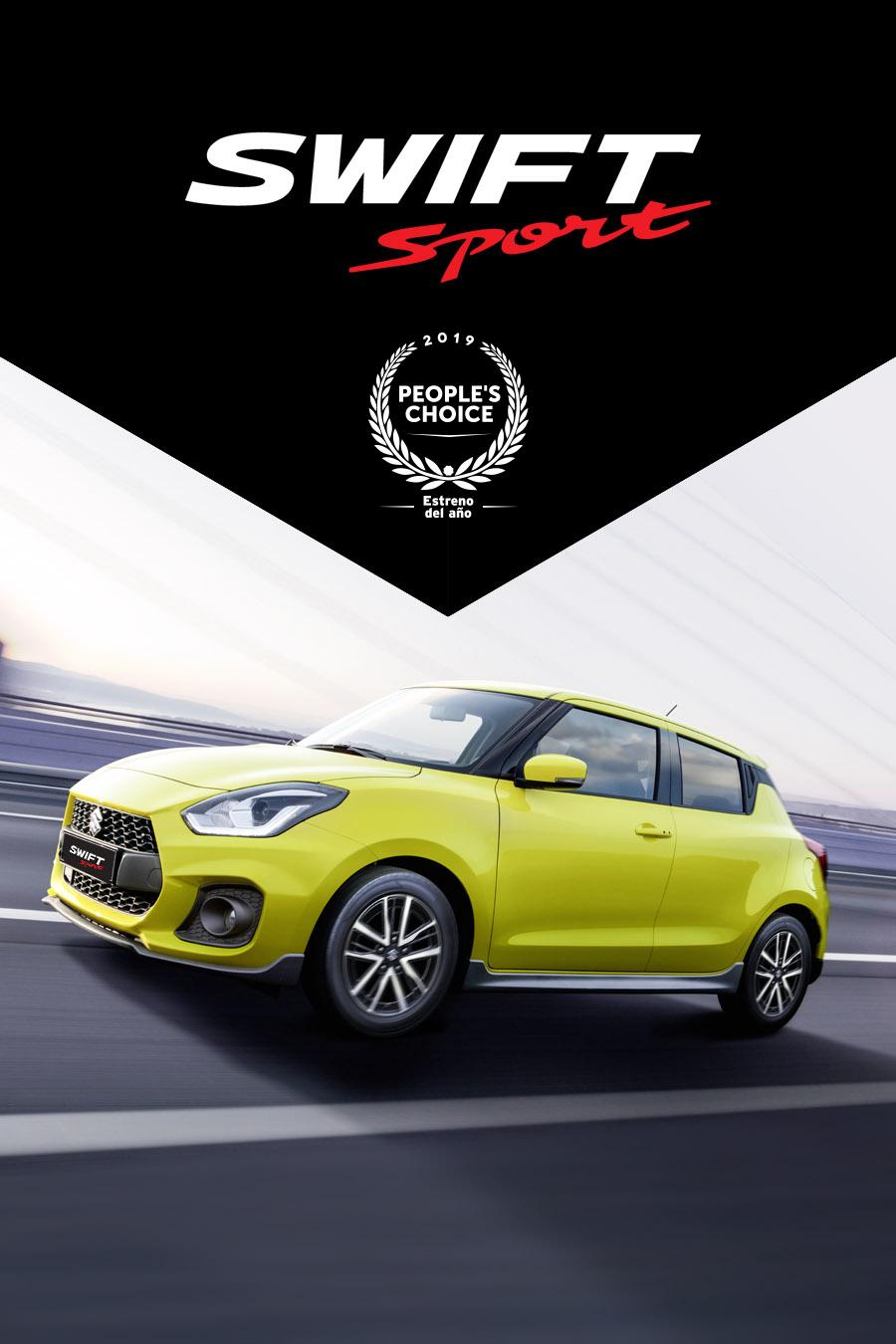 Suzuki-Swift-Mobile-Header-01