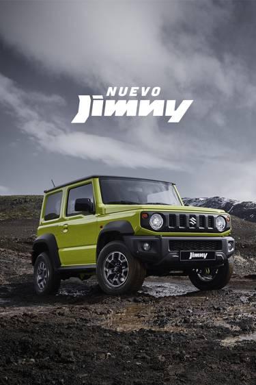 nuevo-jimny-mob02