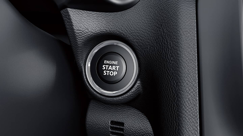 Suzuki Dzire 1.2 GL SPORT - Galería interior - imágen 0