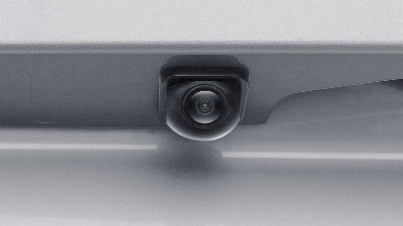 Suzuki Nuevo Vitara 1.6 AT GLX - Galería interior - imágen 0