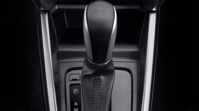 Suzuki Nuevo Vitara 1.4 4WD AT LIMITED BOOSTERJET - Galería interior - imágen 0