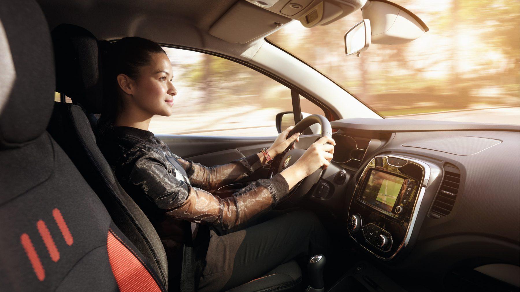 Renault, Compatibilidad con Bluetooth