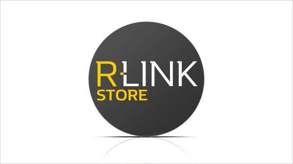 Renault , Simulador R-LINK & R-LINK Evolution Utiliza el simulador para explorar las funciones de esta tablet automotriz en línea.