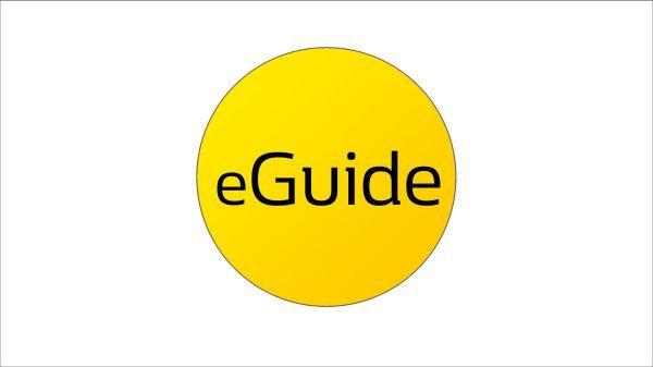 Renault , Guía del usuario de R-LINK & R-LINK Evolution Descubre las numerosas funciones de tu nueva tablet multimedia.