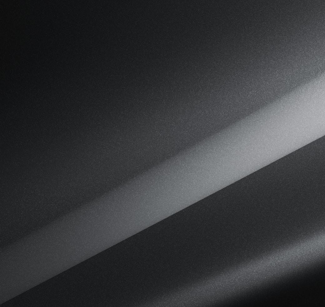 Mazda 2018 3: Sedan – machine grey
