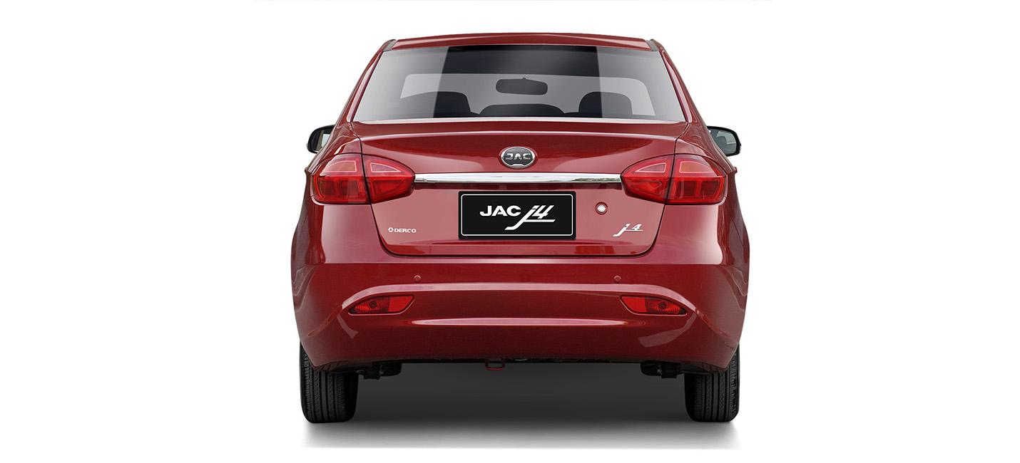 J4 - 8