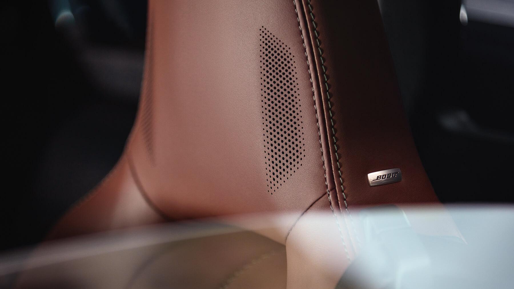 Galeria - Mazda MX-5 RF