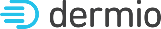 dermio-logo