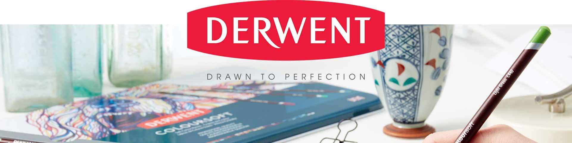 Derwent Blog