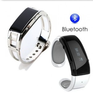 Pulsera Smart Bluetooth