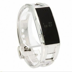 Pulsera Smart Bluetooth Android