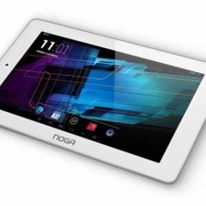 Tablet Pc Nogapad 7s Android