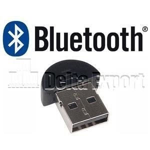 Adaptador Receptor Mini Bluetoot