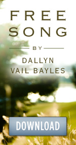 Download a Free Song by Dallin Vail Bayles
