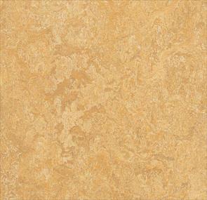 van gogh,Forbo Vinyl Flooring - The Design Bridge