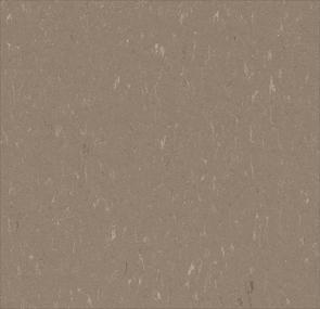otter,Forbo Vinyl Flooring - The Design Bridge