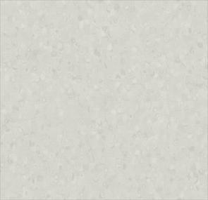mist,Forbo Vinyl Flooring - The Design Bridge