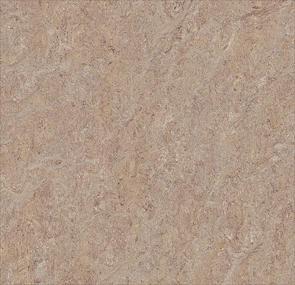 pink granite,Forbo Vinyl Flooring - The Design Bridge