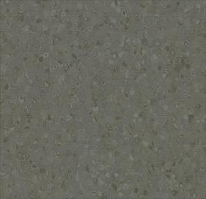 ash,Forbo Vinyl Flooring - The Design Bridge