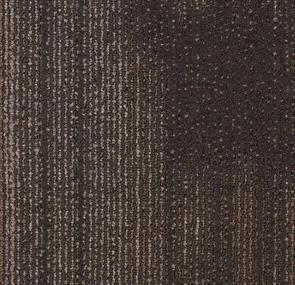 volcanic brick,Forbo Vinyl Flooring - The Design Bridge