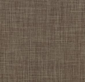 bronze weave,Forbo Vinyl Flooring - The Design Bridge