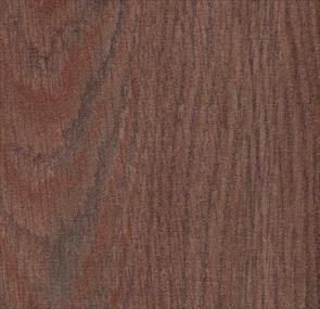 Wood red wood,Forbo Vinyl Flooring - The Design Bridge