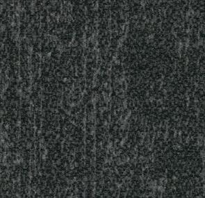 Vesuvius,Forbo Vinyl Flooring - The Design Bridge