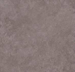 graphite stucco,Forbo Vinyl Flooring - The Design Bridge
