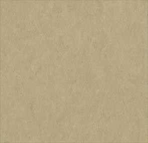 oat,Forbo Vinyl Flooring - The Design Bridge