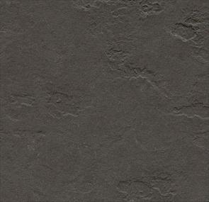 Highland black,Forbo Vinyl Flooring - The Design Bridge
