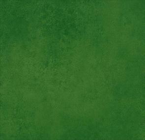 dark green,Forbo Vinyl Flooring - The Design Bridge