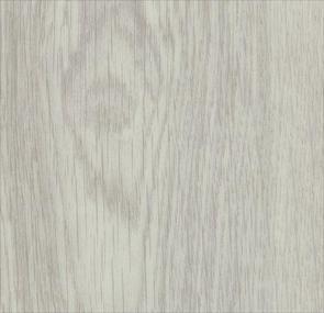 white giant oak,Forbo Vinyl Flooring - The Design Bridge