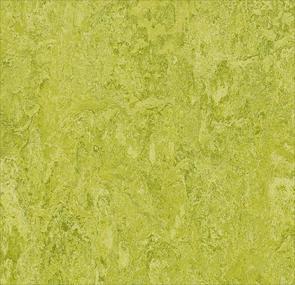 chartreuse,Forbo Vinyl Flooring - The Design Bridge