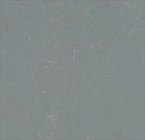 flux,Forbo Vinyl Flooring - The Design Bridge