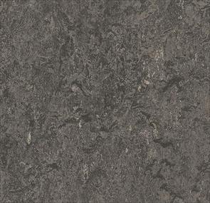 graphite,Forbo Vinyl Flooring - The Design Bridge