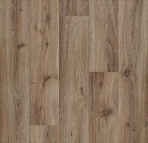 chocolate oak,Forbo Vinyl Flooring - The Design Bridge