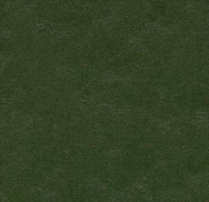 bottle green,Forbo Vinyl Flooring - The Design Bridge