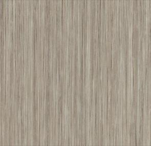 oyster seagrass,Forbo Vinyl Flooring - The Design Bridge